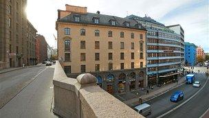 Malmskillnadsgatan 37, Inom tull (Stockholm)