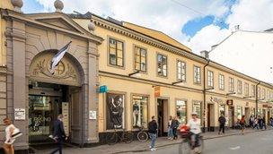 Götgatan 36, Södermalm (Stockholm)
