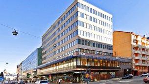 Sankt Göransgatan 66, Kungsholmen