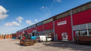 Importgatan 32, Oxelbergen (Norrköping)