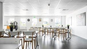 Bronsyxegatan 13, Fosie (Malmö)