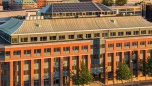Jörgen Kocksgatan 9, Centrum (Malmö)
