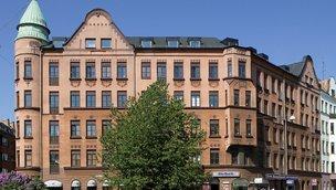 Amiralsgatan 31, Södra Innerstaden (Malmö)