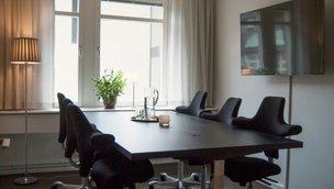 Regeringsgatan 48, Norrmalm (Stockholm)
