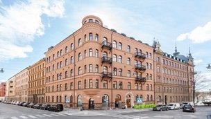 Torstenssonsgatan 4, Östermalm (Stockholm)