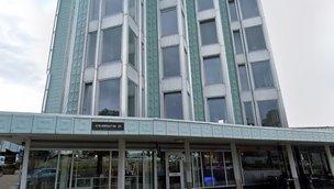 Strandgatan 50, Syd (Malmö)