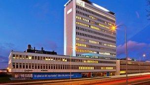 Krusegatan 19, Malmö