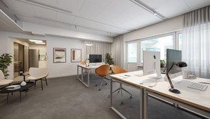 Katarinavägen 20, Södermalm (Stockholm)