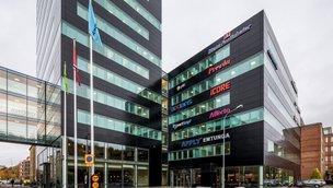Johan på Gårdas gata 5, Gårda (Göteborg)