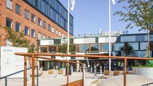 Sandhamnsgatan 63, Inom tull (Stockholm)