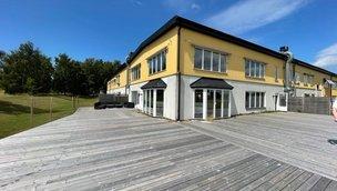 Produktvägen 8B, Löddeköpinge
