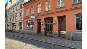 Gråbrödersgatan 8, Centrum (Malmö)