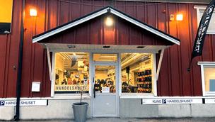 Norravägen 40, Sundsvall