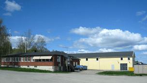 Johannedalsvägen 65 A, Sundsvalls kommun