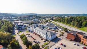 Katrinedalsgatan 3, Katrinedal (Borås)