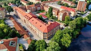 Ånstagatan 6, Örnsro (Örebro)