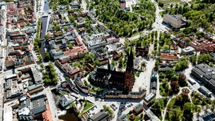 Drottninggatan 7, Fjärdingen (Uppsala)