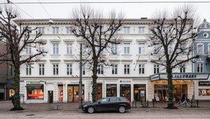 Östra Hamngatan 46-48, Centrum (Göteborg)