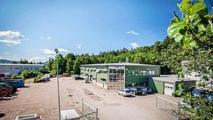 Tagenevägen 70B, Hisingen (Norra Göteborg och Hisingen)