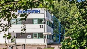 Tagenevägen 72, Hisingen (Norra Göteborg och Hisingen)