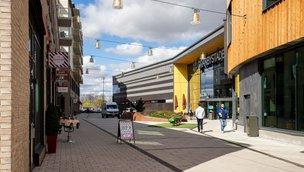 Marknadsgatan 5, Gränby (Uppsala)