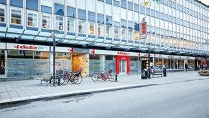 Stora gatan 41, Stallhagen (Västerås)