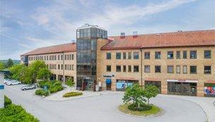 Bolandsgatan 15G, Boländerna (Uppsala)