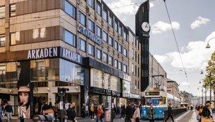 Drottninggatan 38, Inom Vallgraven (Göteborg)