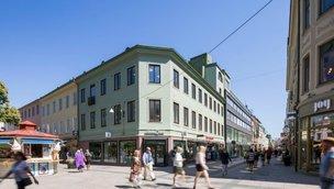 Kungsgatan 42, Inom Vallgraven (Göteborg)