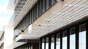 Flöjelbergsgatan 8A, Mölndal