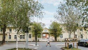 Barnarpsgatan 47, Torpa (Jönköping)