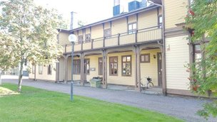 Barnarpsgatan 47, Söder (Jönköping)