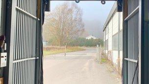 Almenäsvägen 16, Borås (Borås)