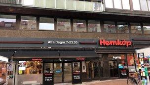Linnégatan 34, Olivedal (Göteborg)