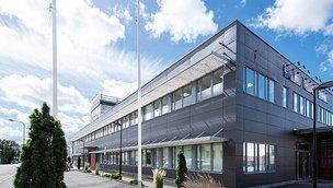 Ångpannegatan 6, Kvillebäcken (Göteborg)