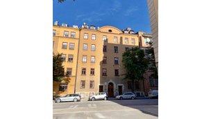 Norrtullsgatan 20, Inom tull (Stockholm)