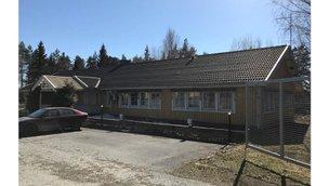 Lediga övriga lokaler i Luleå kommun | lokalguiden.se