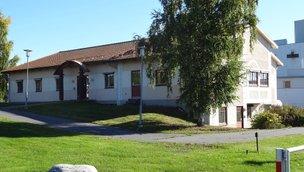 Askvägen 13, Norrköpings kommun