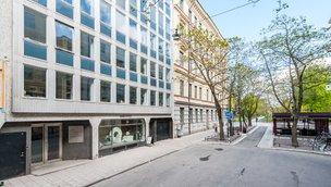 Södra Agnegatan 29, Kungsholmen (Stockholm)