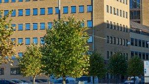 FÖRSTA LÅNGGATAN 19, Göteborg