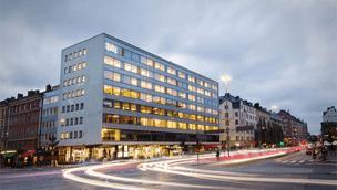 Långholmsgatan 34, Södermalm (Stockholm)