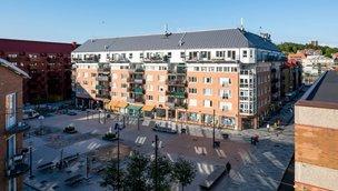 Brogatan 6, Centrum (Mölndal)