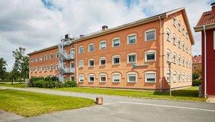 Björkhemsvägen 15 C, Kristianstads kommun