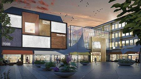 Danderyd c Mörby c_Wester Etsner Arkitekter AB.jpg
