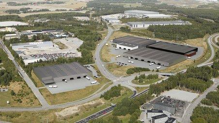 Flygbild_Arlandastad.jpg