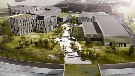 Henning Larsen Architects COBE SLA.jpg