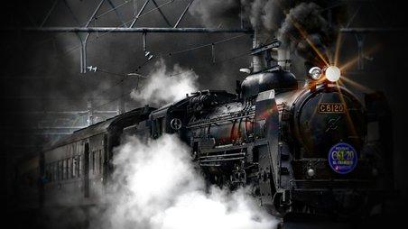 tåg.jpg