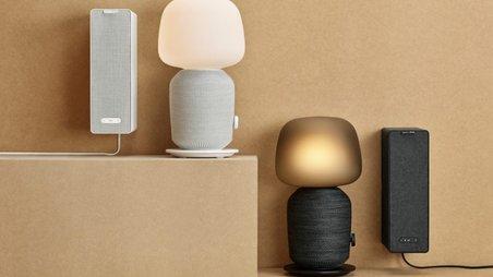 Ikea o Sonos.jpg
