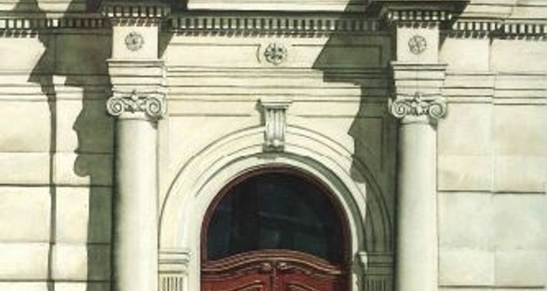 Vasagatan 16