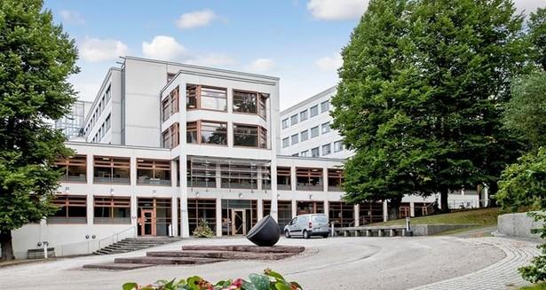 Flöjelbergsgatan 2